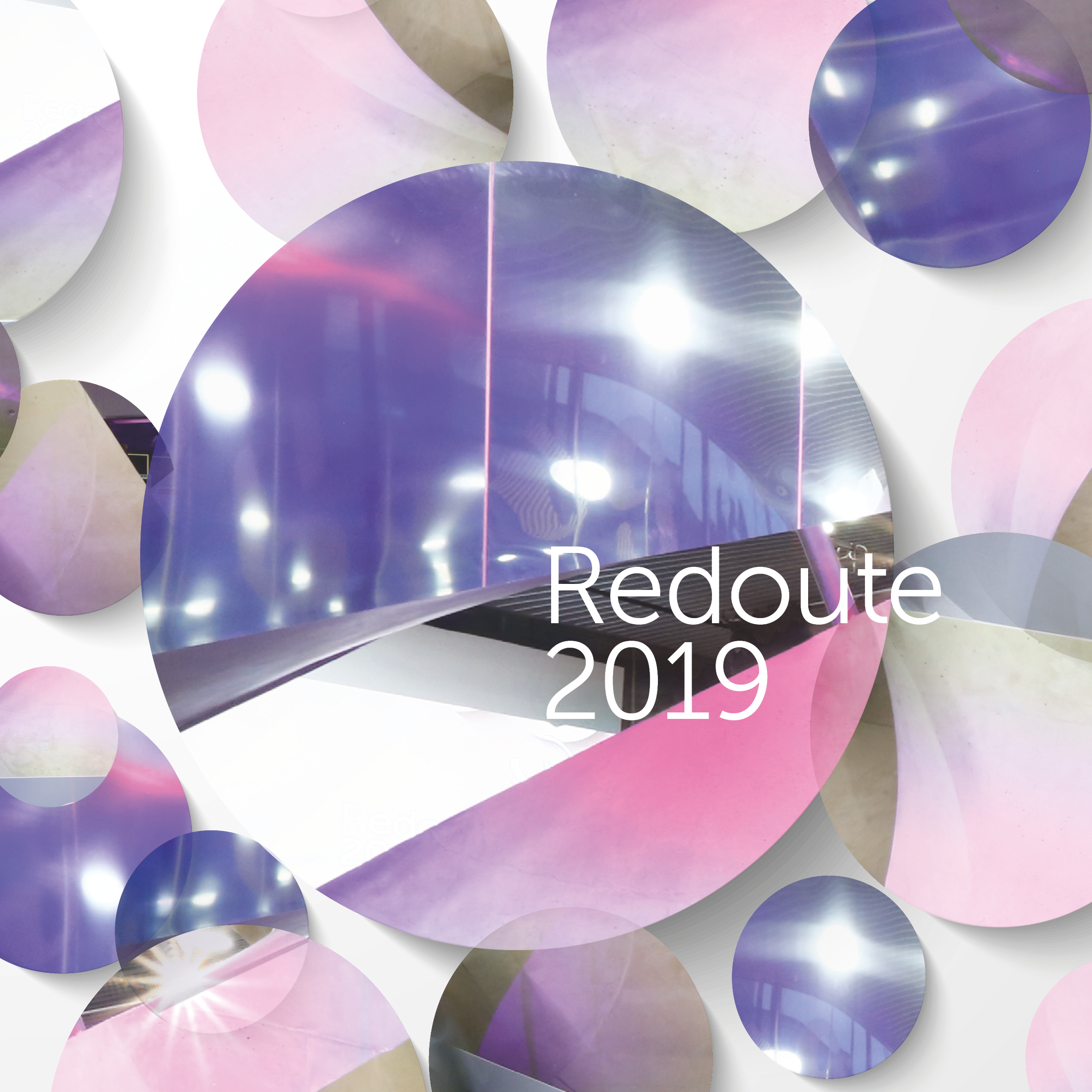 Redoute 2019