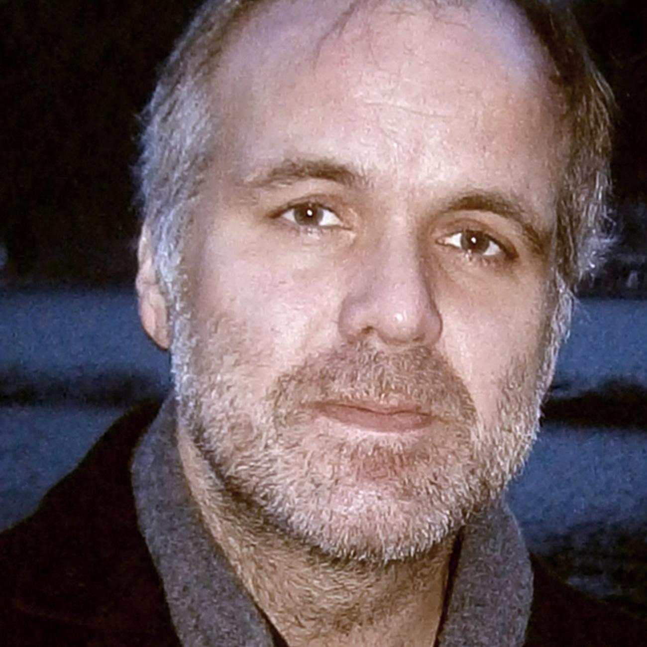 Portraitkonzert Lackner