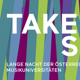 TAKE SIX Sujet 2019